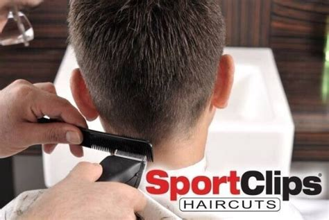 sport clips haircuts 32 photos amp 41 reviews men s hair