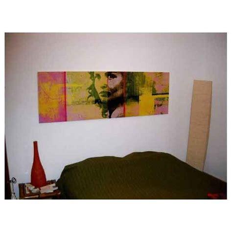 quadro per da letto quadri da letto decora la parete dietro al letto