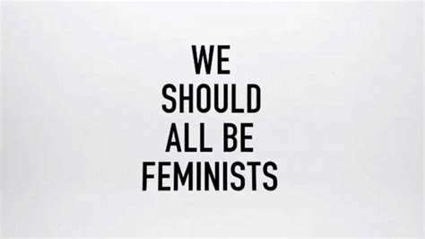 we should all be 0008115273 we should all be feminists happy weltfrauentag mamalicious blog