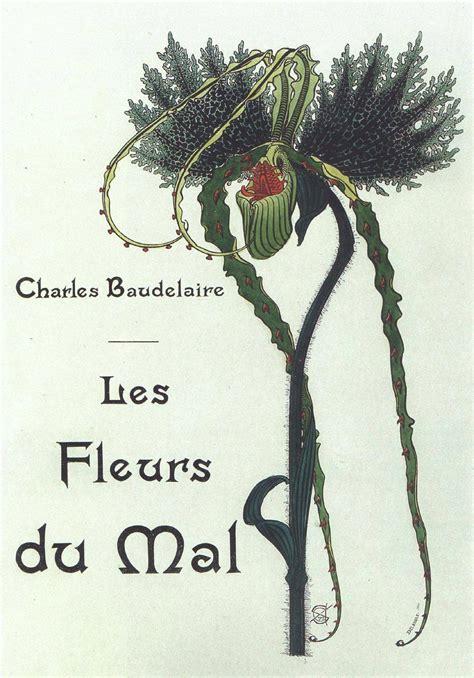 les fleurs du mal wikiwand