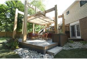 backyard oasis backyard oasis photos hgtv canada
