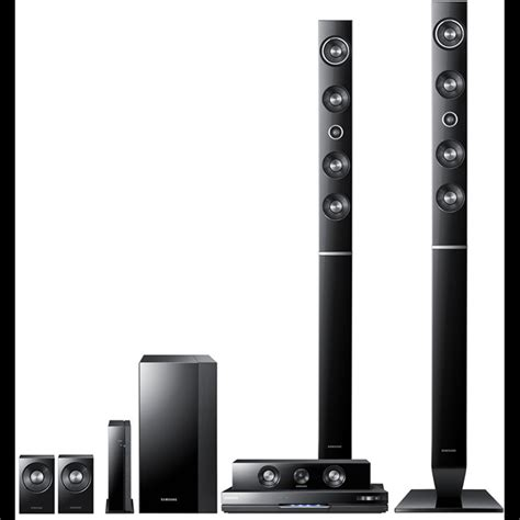 samsung ht d6730w home theater system ht d6730w b h