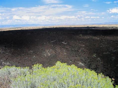 lava beds national monument lava beds national monument lava amazing places i have
