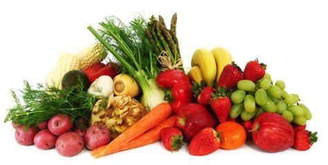 6 fruit families mixed dietary preferences vegan veg non vegan in families