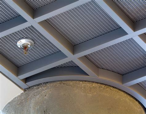 Acoustic Ceiling Panels by Acoustic Ceiling Garage Ceiling Ceiling