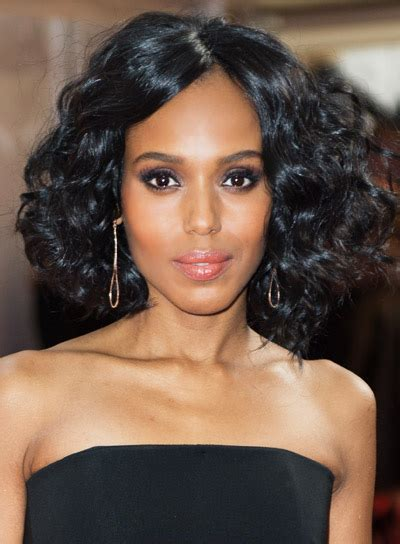 Hairstyle On Top On Bottom by On Top To Curly On Bottom Hairstyles 45 Curly Hairstyles