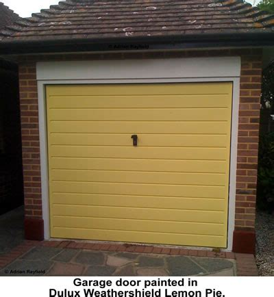 garage interest cheap garage doors ideas garage door