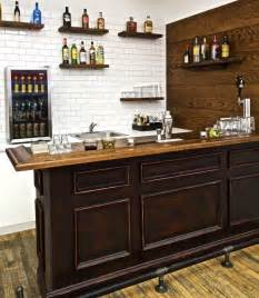 25 best ideas about build a bar on pinterest man cave how to build small cabin