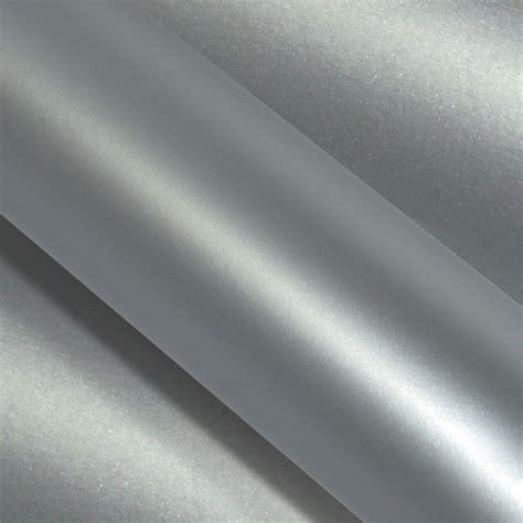 Metallic Folie Selbstklebend by Autofolie Silber Matt Chrom Metallic Selbstklebend