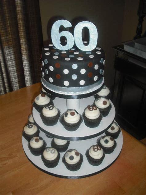 sprinklebelle cakes  bday cakecupcakes