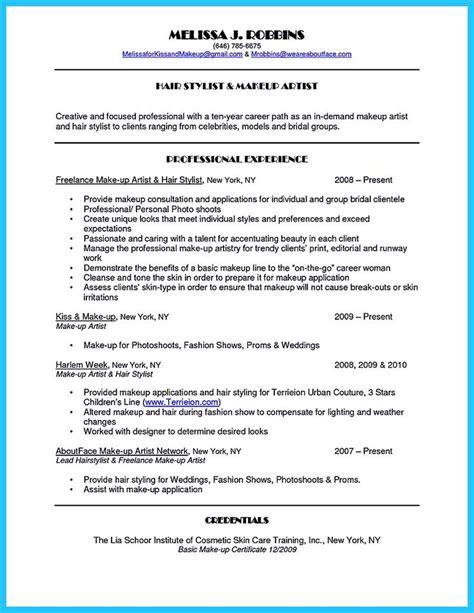 make resume free create and download free resumes