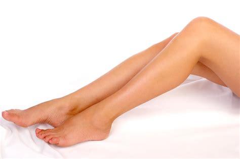 rottura vasi capillari rottura dei capillari di gambe e viso prevenzione e