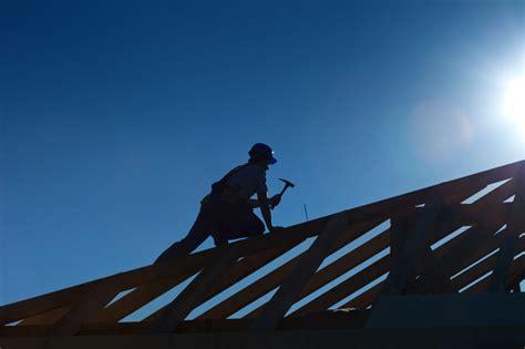 was kostet ein haus pro m2 was kostet ein anbau pro m2 fassadenanstrich preise pro