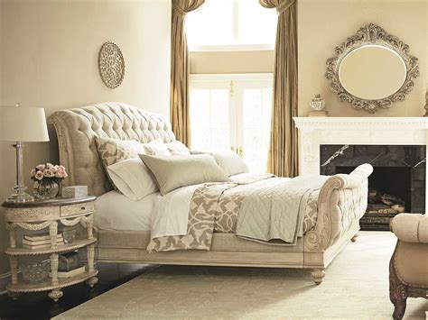 mcclintock bedroom set american drew mcclintock boutique bedroom set