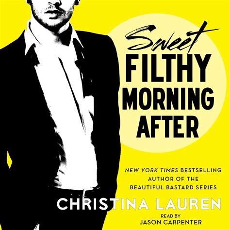 Simon S Morning Guide Simon S Highs sweet filthy morning after audiobook by