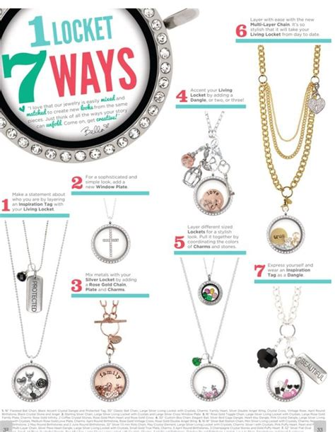Origami Owl Take Out Menu - 422 best images about origami owl on