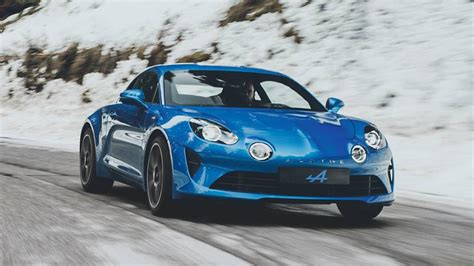2017 alpine a110 interior alpine a110 2017 youtube