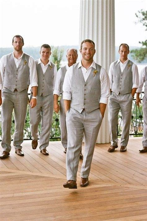 Mens Wedding by Best Groom Tux Ideas On Mens Wedding Tux Groom
