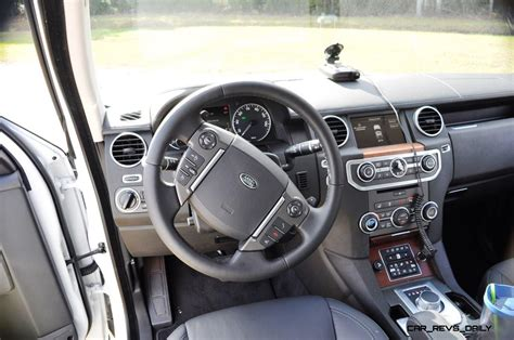 land rover lr4 2015 interior 100 land rover lr4 interior 2014 2014 land rover