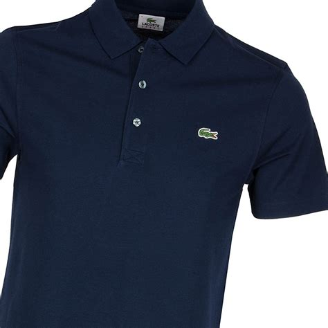 Sport Ori Ratu Blouse Bahan Original Lacoste lacoste sport polo shirt marine navy scottsdale golf