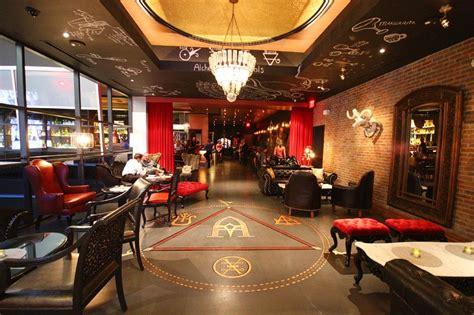 rx boiler room vegas five new las vegas restaurants to try since your last visit vital vegas