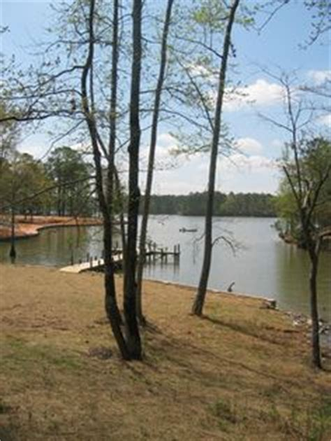 tow boat us lake martin 1000 images about things to do around lake martin al on