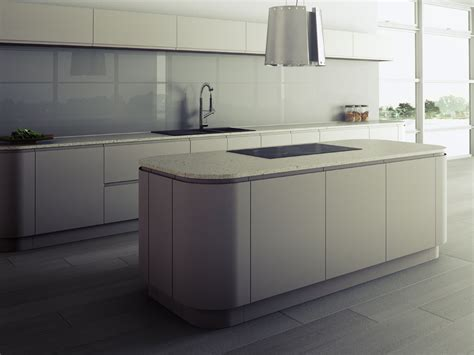 Kitchen Worktops kitchen worktops hemel hempstead watford st albans