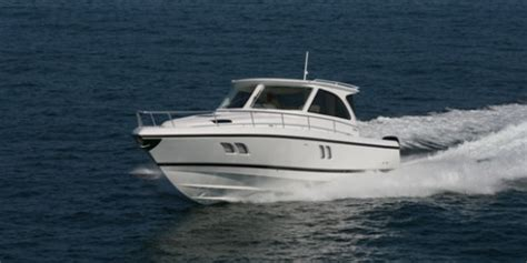intrepid boats 475 price intrepid boats 475 sport yacht 2012 2012 reviews
