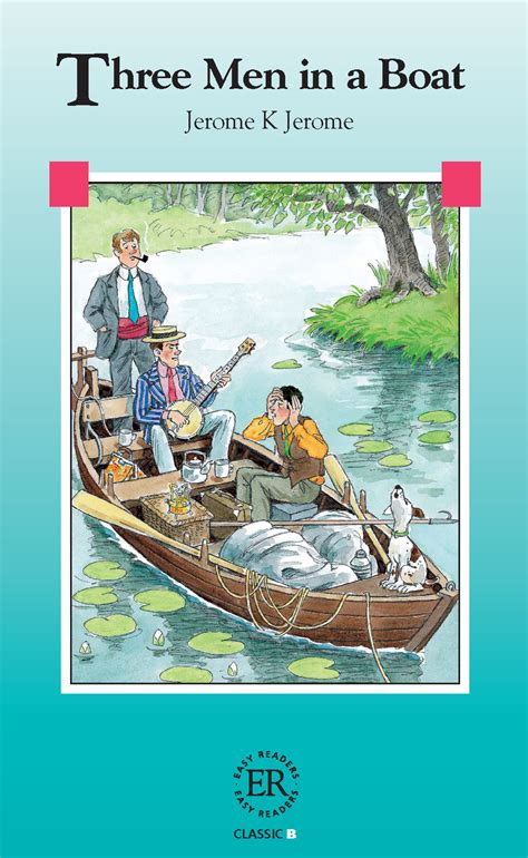 three in a boat books egmont easyreaders we bring stories to c