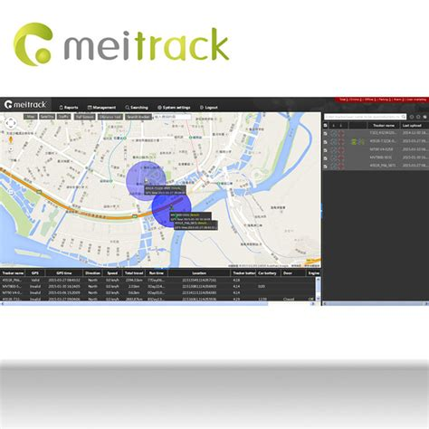mobile tracker for pc meitrack mobile tracking software for pc buy mobile