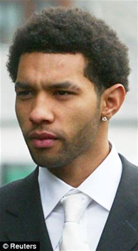 Premier League bad boy Jermaine Pennant arrested after