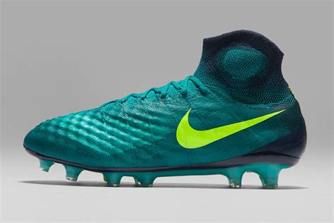 nike football shoes new release nike s floodlights soccer cleats out soon in bright