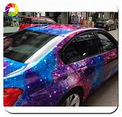 Compare Prices On Galaxy Vinyl Wraps  Online Shopping/Buy