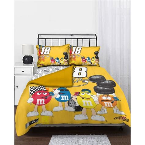 nascar bedding 1000 images about kyle busch on pinterest kyle busch