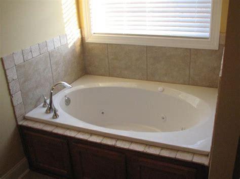 Oversized Garden Tub 205 Lakes Drive Brunswick 4 Bedroom 2 1 2