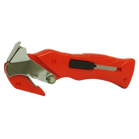 multifunctional cutter tool multifunction cutters