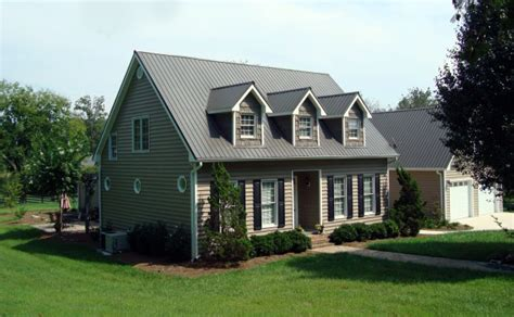 metal roof cape cod style house google search for the home pinterest cape cod capes and cape cod style house gray standing seam roof google