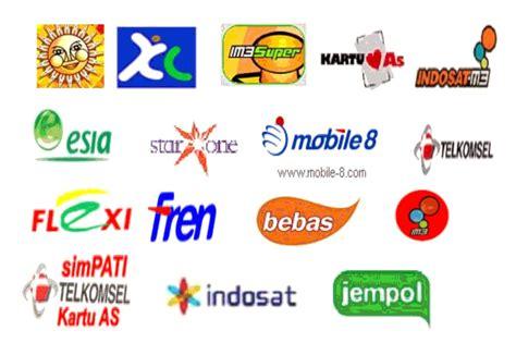 kode untuk internet gratis kartu xl cara cek pulsa modem kartu xl axis three telkomsel