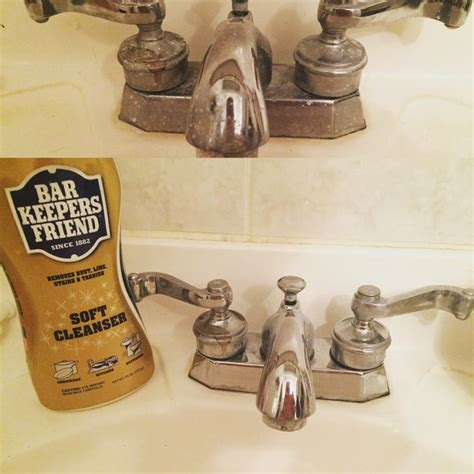 how to remove rust from bathroom light fixture 1000 images about before and after pictures bar keepers