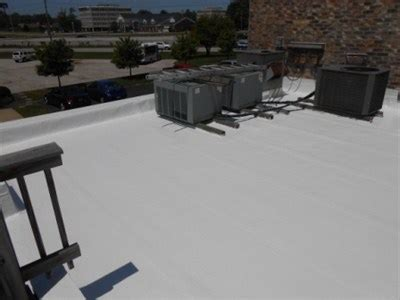 tremco roofing introduces  solutions  international