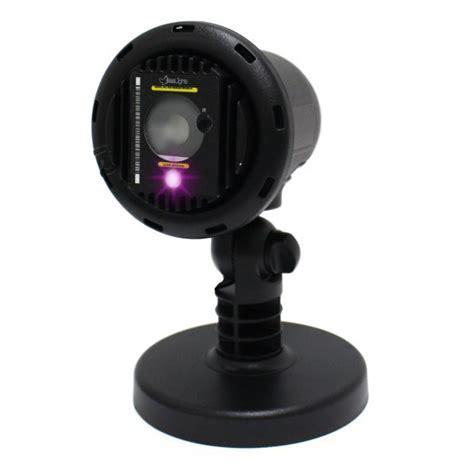 indoor laser light projector blisslights colors outdoor indoor laser projector led