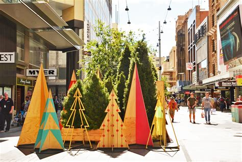 rundle mall christmas decorations psoriasisguru com