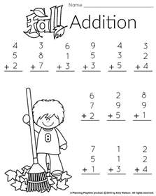 best 25 1st grade math worksheets ideas on pinterest
