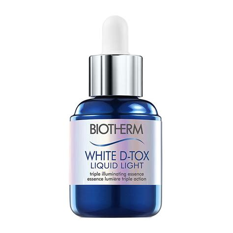 Biotherm White Detox Essence Harga by 15 Best My Favorite Hair Products Images On