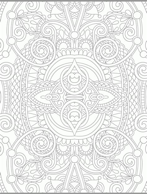 tween coloring pages az coloring pages