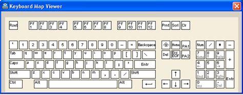 microsoft keyboard layout designer re need microsoft keyboard layout microsoft design gallery
