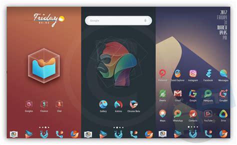 imagenes png para iconos top20 pack de iconos para android 2018 fondos hd