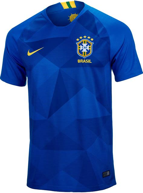 fifa world cup jersey 2018 brazil away best price in