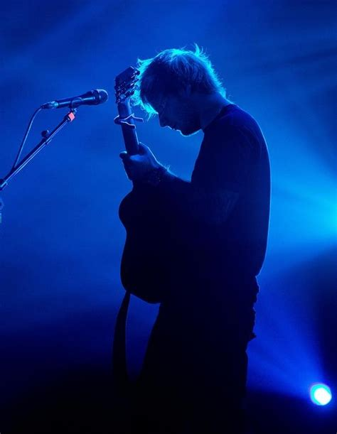 ed sheeran perfect model 17 best images about ed sheeran on pinterest taylor