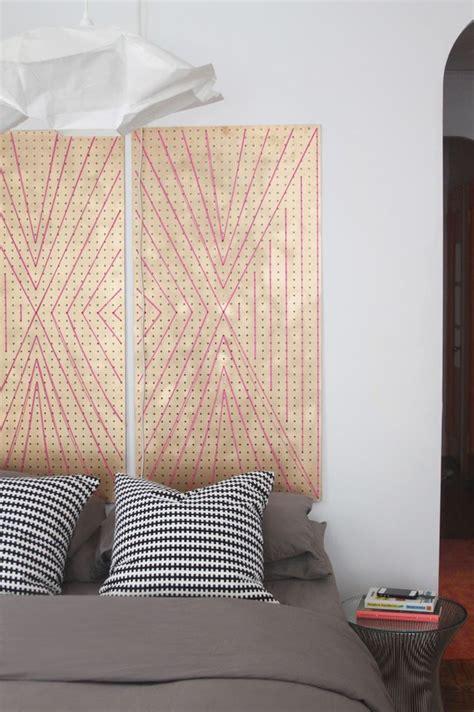 Zimmer Ideen 2872 by 267 Besten Diy Home Furniture Bilder Auf